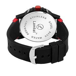 watch, men's watch, watch for men, analog watch for men