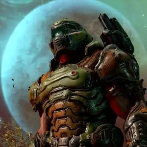 Doom Eternal Edición Coleccionista - PS4: Amazon.es: Videojuegos