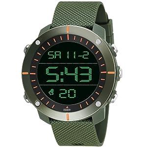 watch for men, men's watch, digital watch for men
