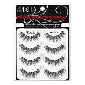 c7aeb939fad Today, ARDELL offers an extensive lash collection with more than 125  different styles to suit every woman, every event and every lifestyle.