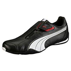 a85806e66de PUMA Men s Redon Move Lace-Up Fashion Sneaker