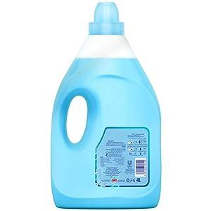 Comfort Fabric Softener Spring Dew, 4L