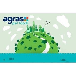 sostenibilità, adoc, natura, naturale, cibo per cani, cibo per gatti
