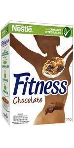 ... Nestlé, Nestle, Fitnes, Fitness, Nestlé Fitness, cereales, cereales desayuno, ...