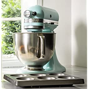 kitchenaid-5k45ssewh-robot-da-cucina-classico-10-
