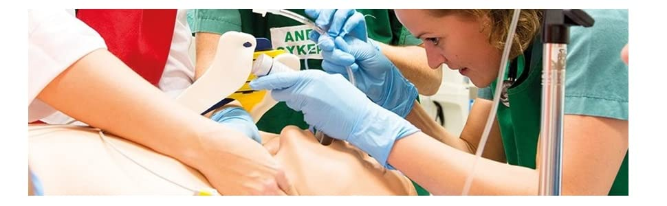 Laerdel bolsillo máscara con válvula y filtro: Amazon.es: Salud y cuidado personal