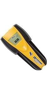 シンワ測定 下地センサー HG-センタービジョン 78578