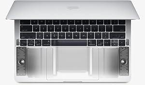 Apple Macbook Pro - Ordenador portátil de 13