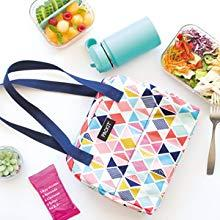 Freezable Hampton Lunch Bag
