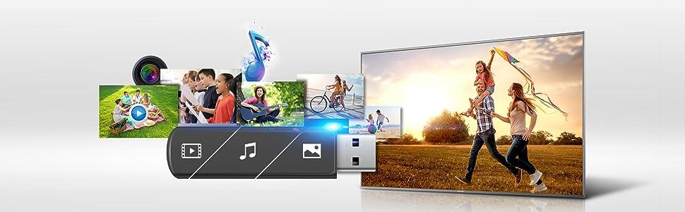 Hisense H32A5600 - TV Hisense 32