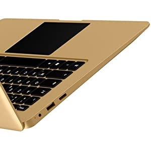 i-Life ZedAir H2 Laptop