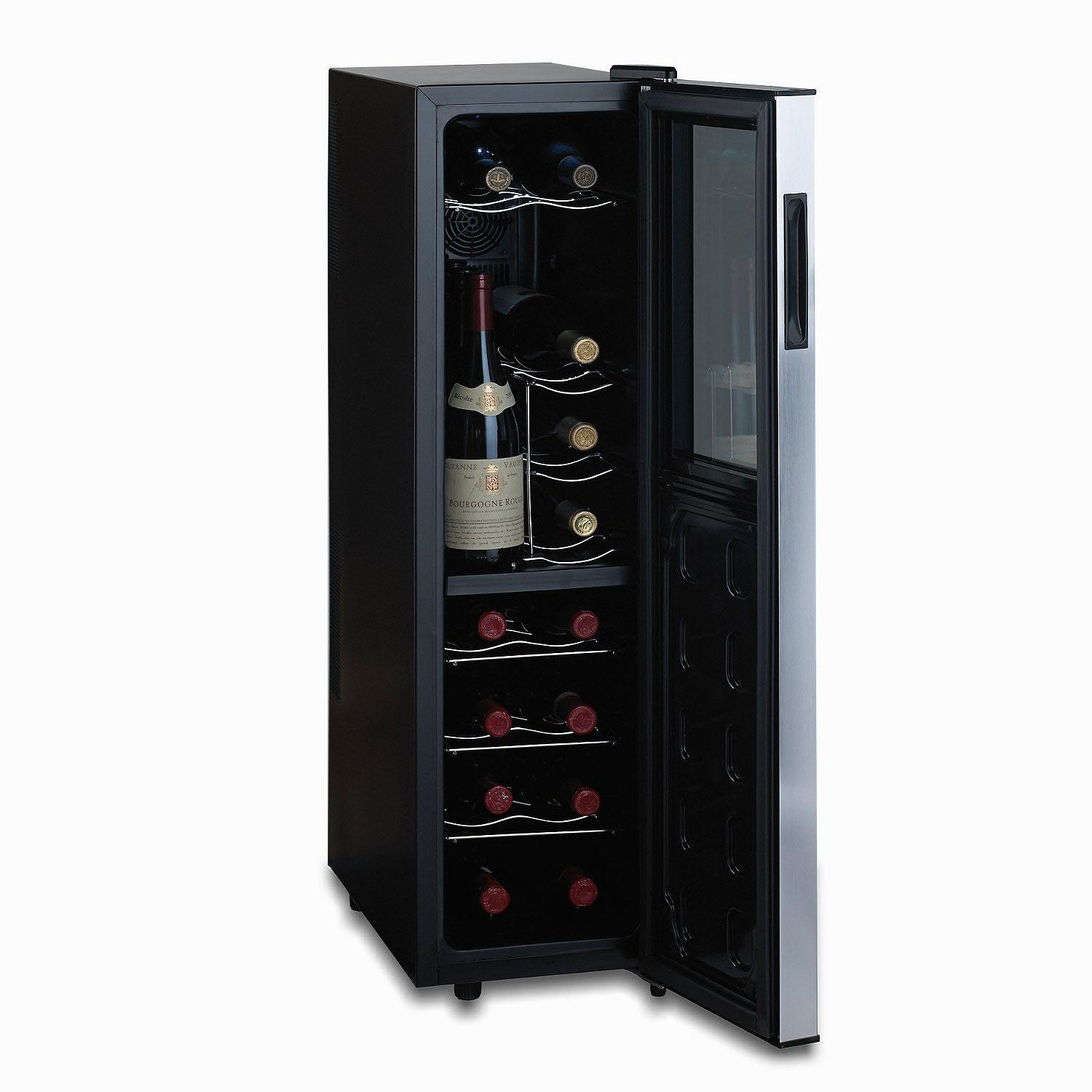 Check out our product page to see for yourself! Wine Accessories;  Glassware; Barware; Wine Refrigerators ...