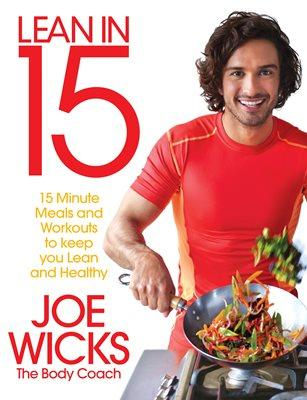 Lean in 15 - The Shift Plan: 15 Minute Meals and Workouts to Keep You Lean and Healthy: Amazon