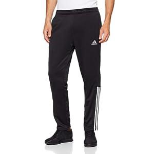 adidas Regista18 Pnt Pantalones Deportivos, Hombre: Amazon.es ...