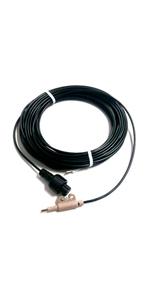水温センサー TC01C