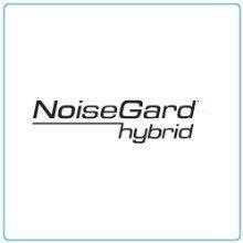NoiseGard