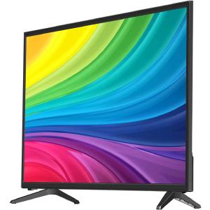Skyline 32 Inch HD LED TV-3228a