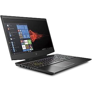 HP Omen 15-dh1000ne Gaming Laptop