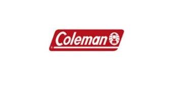 コールマン Coleman チェア ヒーリングチェア