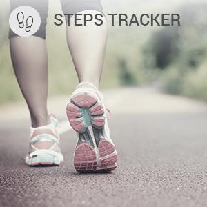 Steps Tracker.jpg