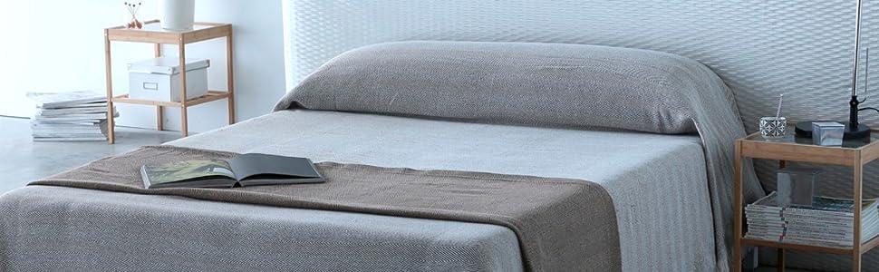 Martina Home - Enguitex Home - Productos textiles de calidad