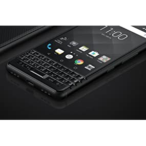 Blackberry keyone price specifications reviews buy blackberry from the manufacturer fandeluxe Image collections