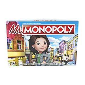 monopoly game; classic monopoly; classic board games; games for women party; birthday gifts for kids