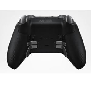 Xbox Elite Wireless Controller Series 2 [Importación alemana]: Amazon.es: Videojuegos