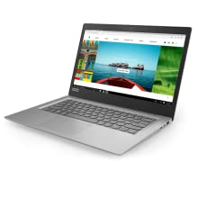 Una elegante reinterpretación del ordenador portátil