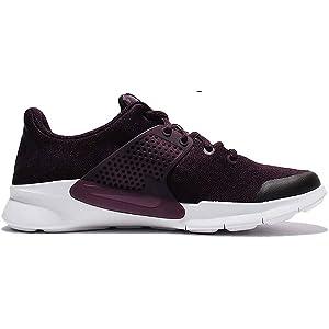Nike Arrowz, Men's Shoes, Multicolour