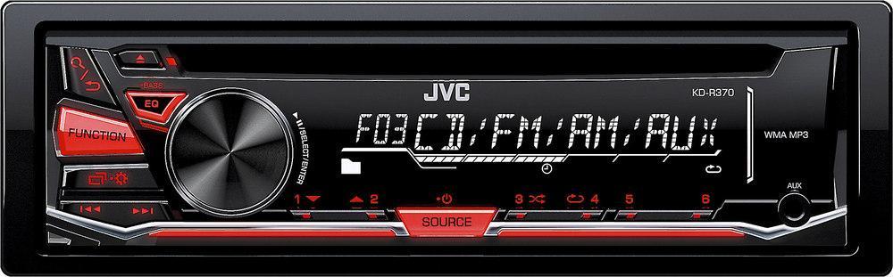 5f6d7c68 28df 42ab ac23 12776713d544._SR285285_ kds19 jvc radio wiring diagram car stereo installation diagram jvc kd-hdr60 wiring diagram at n-0.co