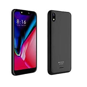 micromax, micromax iOne, micromax mobile