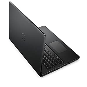 laptop, dell laptop, dell inspiron, dell inspiron laptop
