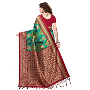 womens saree, saree, saree for women, ethnic wear