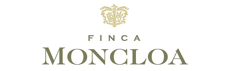 Finca Moncloa Syrah & Cabernet Sauvignon - Vino V.T. Cádiz - 3 Botellas de 750 ml - Total : 2250 ml: Amazon.es: Alimentación y bebidas