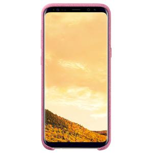Samsung Original Silicone Phone Case Cover