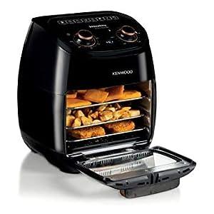 Kenwood Multifunction Air Fryer Oven