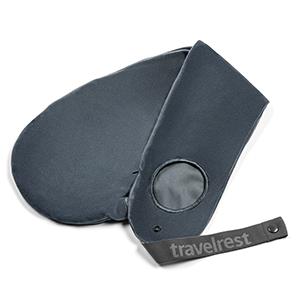 Amazon.com: Travelrest: La última almohada de viaje ...