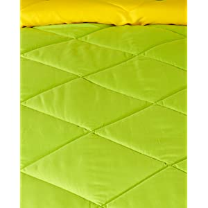 comforter, duvet, ac blanket, solimo