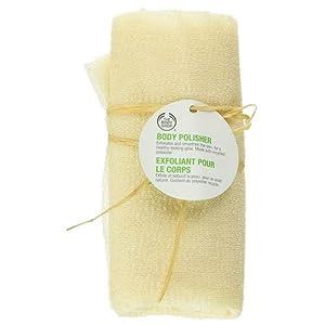 The Body Shop Exfoliating Skin Towel Natural Amazon Ca Beauty