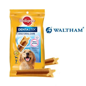 Pedigree Dental Denta Stix