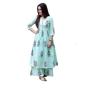 womens kurti, kurti for women, womens kurti