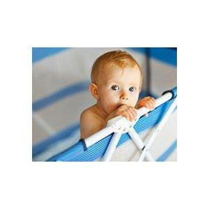 Amazon Com Sheetworld Kiddie Airplanes Fabric By The