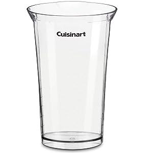 Amazon Com Cuisinart Csb 175sv Smart Stick Hand Blender