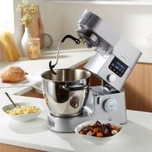 kenwood-kcc9060s-cooking-chef-gourmet-1500-w-6-7
