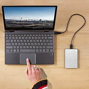 seagate-backup-plus-5tb-rosso-hard-disk-esterno-
