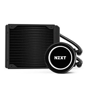 NZXT 水冷システム KRAKEN X62
