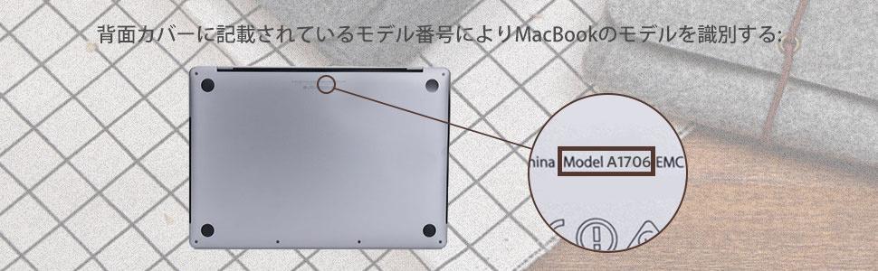 MP1300LG_P2