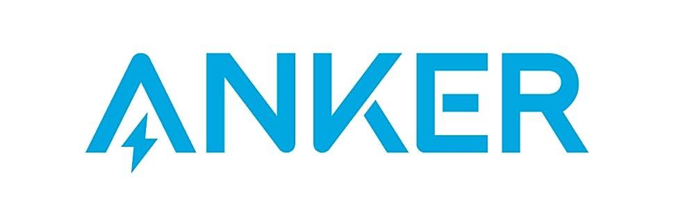 B01LATWL5G_Anker Logo