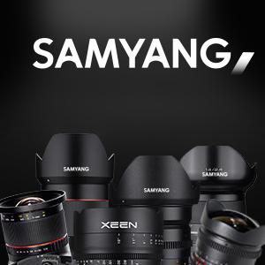 Samyang Sy14m C 14 Mm F2 8 Ultra Weitwinkelobjektiv Für Kamera